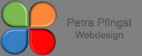 Webdesign-Agentur Petra Pfingst